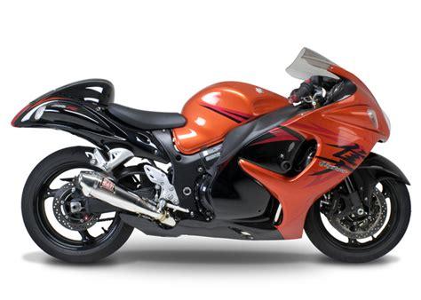 08 Suzuki Hayabusa Your Source For High End Sportbike Accessories Motomummy