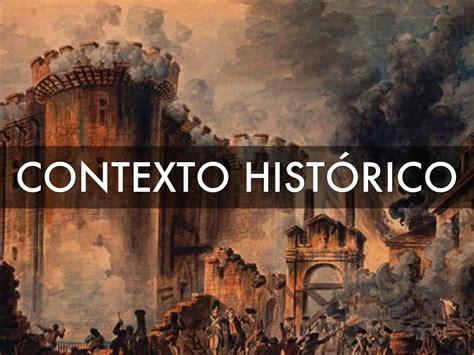 imagenes contexto historico neocl 225 sico by monica villa
