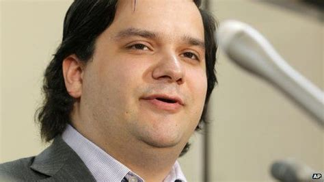 bitcoin owner mtgox bitcoin chief mark karpeles arrested in japan bbc news