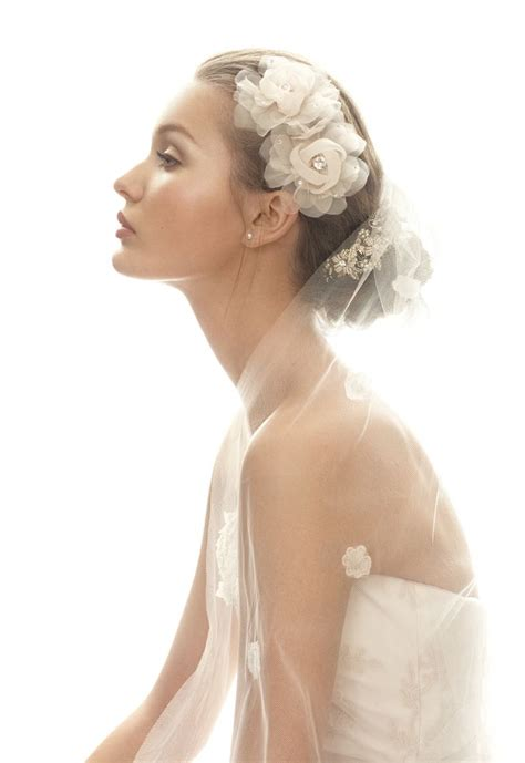 davids bridal hairstyles 229 best our 2015 wedding to come images on pinterest