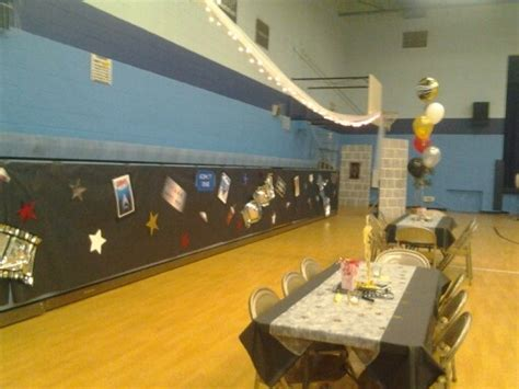 party themes middle school mendenhall middle school gym decorations dance party