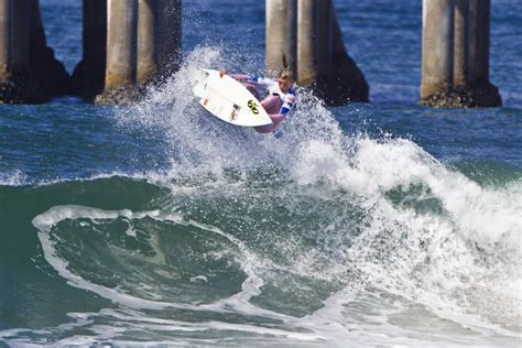 lakey peterson takes asp pro junior at us open channel