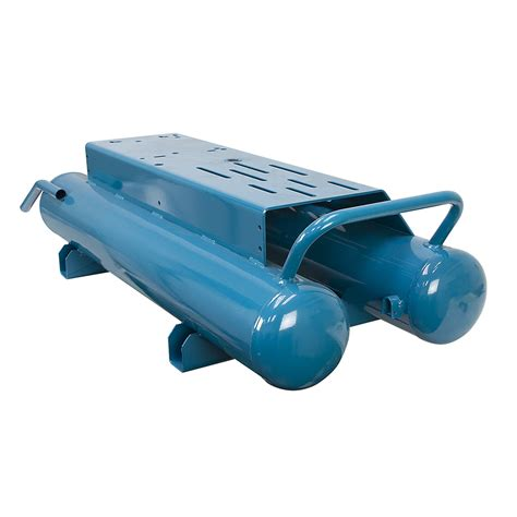10 gallon wheelbarrow style air compressor tank featured items www surpluscenter