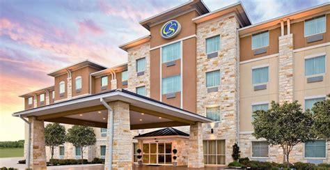 comfort suites com comfort suites coming to kyle and why you should care