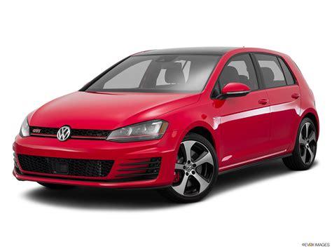 Volkswagen Dealer Los Angeles by 2016 Volkswagen Golf Gti Dealer Serving Los Angeles New