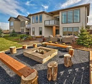 outdoor era home design interior designs categories small cottage interiors