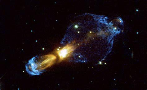 imagenes del universo telescopio hubble las mejores im 225 genes del universo tomadas en la historia