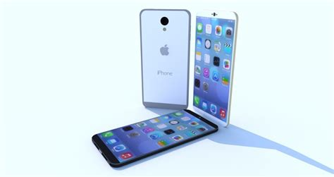 iphone 7 and 7 plus rumors and leaks news4c