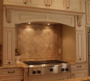 Hoods Kitchen Cabinets Kitchen Wood Hoods Pictures To Pin On Pinterest