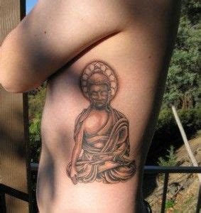 17 best ideas about zen tattoo on pinterest zen tattoo 17 best images about buddha zen tattoos on pinterest