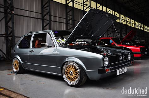 volkswagen golf modified volkswagen golf mk1 modified 28 images 1 24 custom