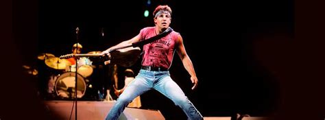 180 Best Images About Like A Vision Bruce Springsteen E
