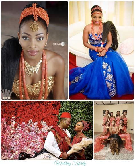 nigerian traditional wedding styles images nigerian traditional marriage dress styles wedding dress
