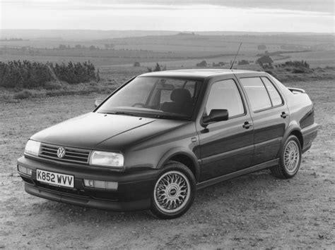 volkswagen vento specifications volkswagen vento vr6 uk spec 1992 98