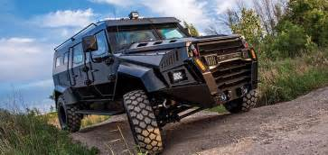 tactical vehicles for civilians armored vehicles bulletproof cars special purpose