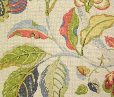upholstery fabric sarasota sarasota patriot wesco interior mall