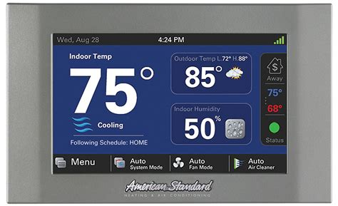 g home automation 28 images nortek s elan whole home
