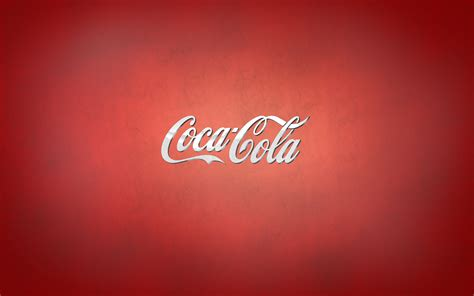 coca cola awesome wallpapers