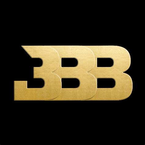 Big Brand blackbusinesspal