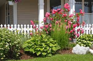 narrow walkway flower bed ideas dk landscaping dk