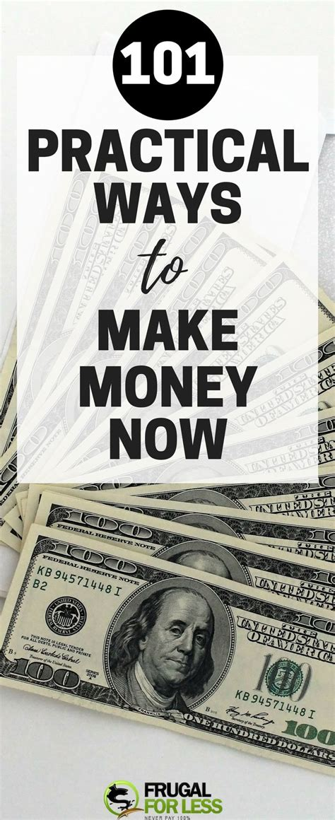 Make Money Now Online For Free - 3170 best saving and making money images on pinterest frugal money tips and frugal tips