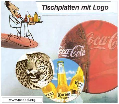 Versicherungen Für Firmen by Logotischplatten F 252 R Firmen Vereine Banken
