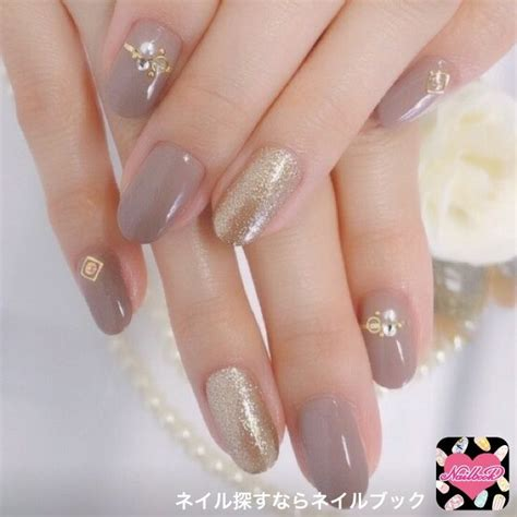 Motif Ongle Simple by Les 212 Meilleures Images Du Tableau Motif Simple Nails