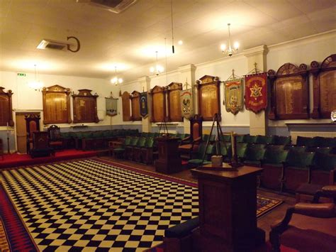 Antique Dining Rooms masonic centre my cms
