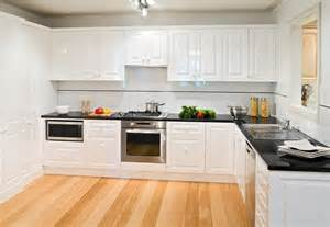 Cheap Kitchen Splashback Ideas 100 Kitchen Tiled Splashback Ideas Kitchen Glass Splashbacks U2013 Interior Design