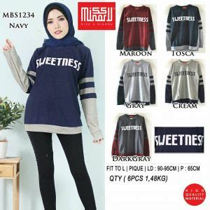 Dress Rajut Anggun grosir sweater rajut mbs1234