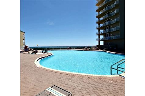 tidewater beach resort resort collection vacation rentals tidewater beach resort panama city stunning beachfront