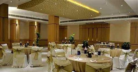 banquette hall lajawab banquet catering services preet vihar delhi
