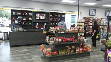pet supermarket 17 photos pet stores 13420 preston