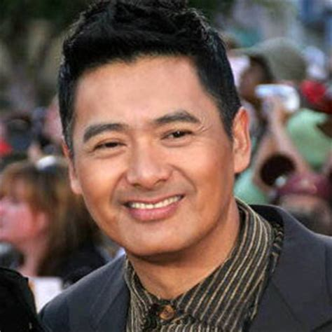 chow yun fat dead  actor killed  celebrity death