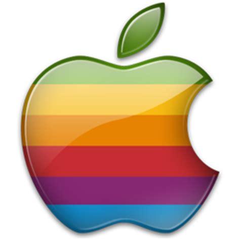 icone bureau mac mac vs windows ordinateur ic 244 ne png tlchargement gratuit