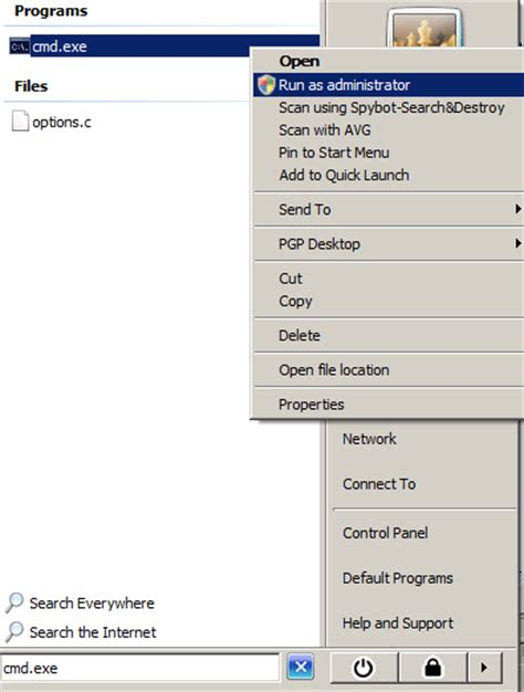 resetter ip1980 windows xp personal vpn winsock and tcp ip reset