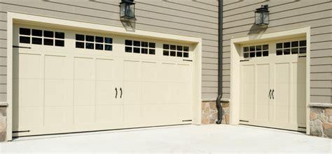 Garage Door Repair Long Island New York Garage Door Repair Island