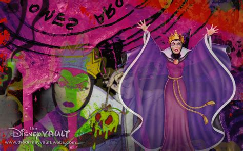 wallpaper disney villains disney villains desktop wallpaper 21713 baltana