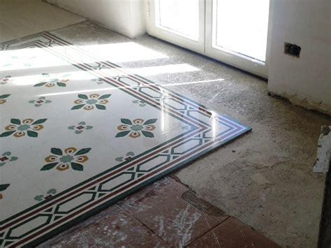 restauro pavimenti canna 242 restauro e recupero di pavimenti in marmo cotto e