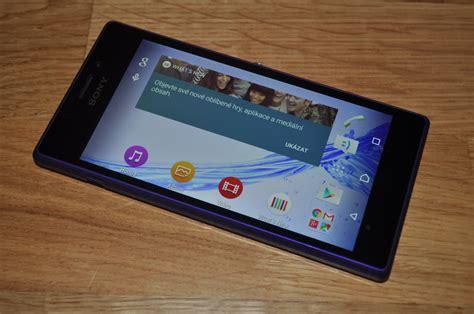 Handphone Sony Xperia M2 Aqua D2403 handphone sony xperia m2 aqua d2403 firmware android stock rom sony xperia m2 aqua d2403 sony