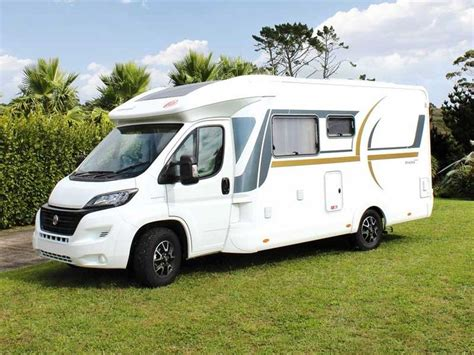 german motor homes 49 best images about awesome motorhomes reviewed by