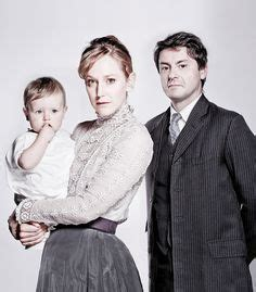 a dolls house young vic it s so sweet to see that wolfgang and constanze are both tearing up they are