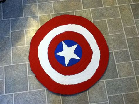 buy captain america rug 86 best captain america images on captain america marvel comics and ideas