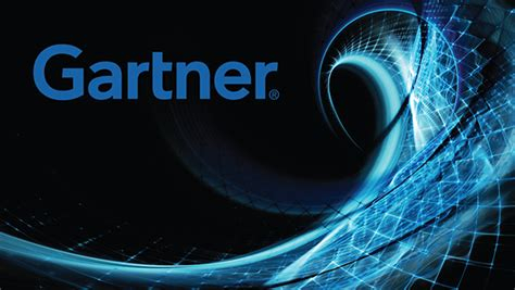 Led Gartner emory teams with gartner to launch information resource