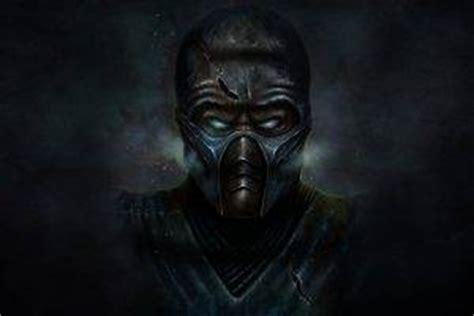 300 Soul Mortal Kombat X Mobile raiden mortal kombat x mortal kombat wallpapers hd desktop and mobile backgrounds