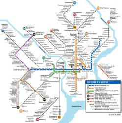 Subway Map Philadelphia by Index Of Wp Content Uploads 2007 09