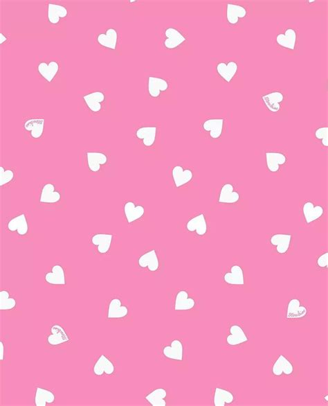 pink wallpaper on we heart it moschino love heart pink on we heart it hearts