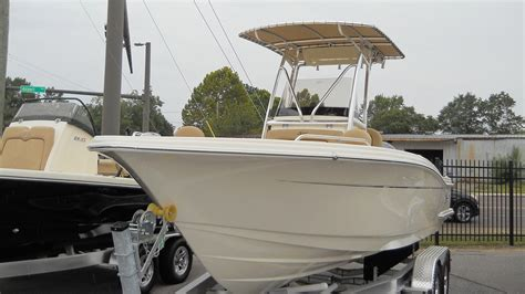 scout boats 215 xsf for sale scout 215 xsf boats for sale in united states boats