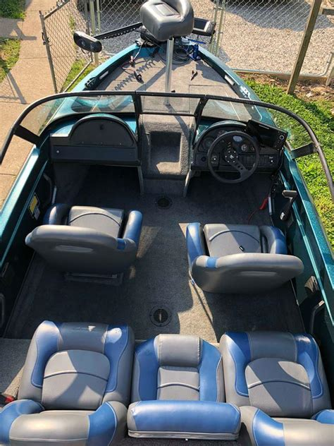 bass boat seat restoration bass boat restoration images bass boat seats