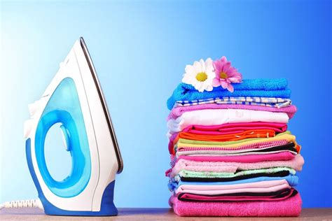 life hacks unbelievably easy ways to iron your clothes shape singapore